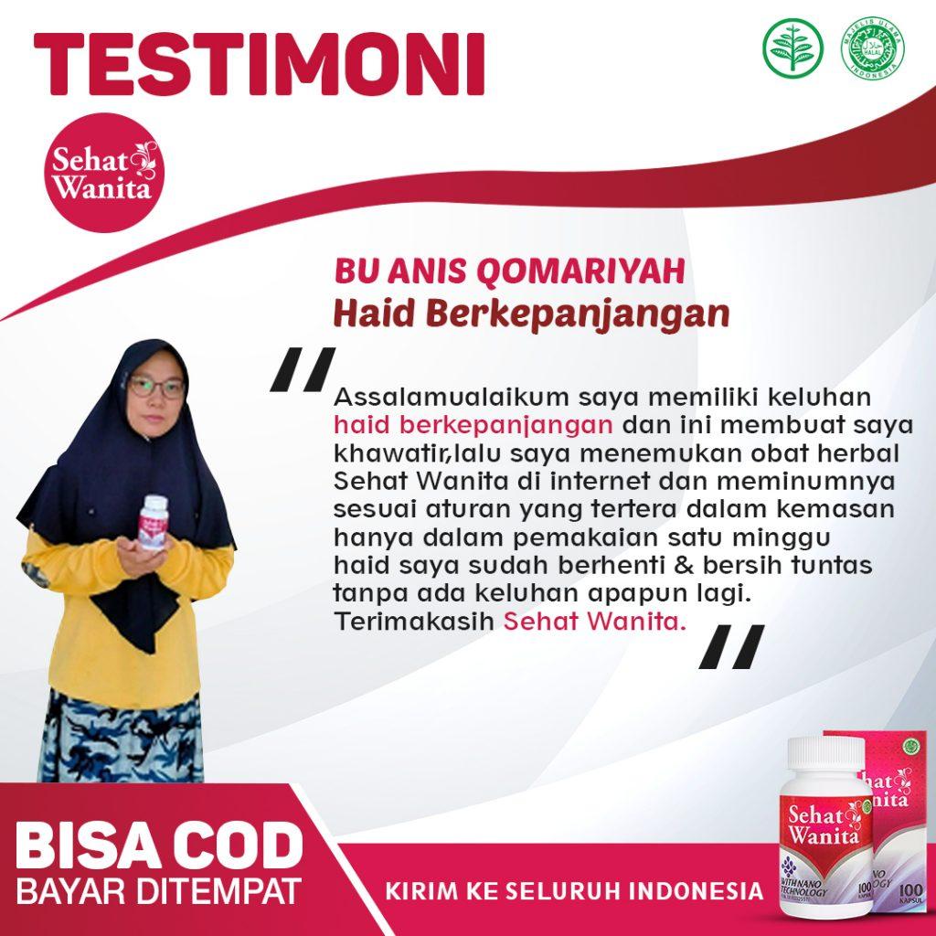 testimoni sehat wanita10