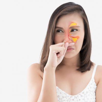 hidung-sakit-hirup-udara-pagi-bisa-jadi-kena-sinusitis